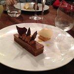 Dessert 59