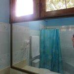 Oceano - casa bathroom
