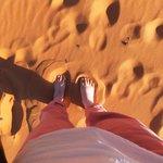 Desert03_mo