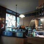 Photo of Tea Room de la Baye
