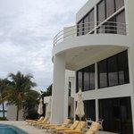 Foto de Altamer Resort