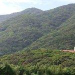 五島の教会