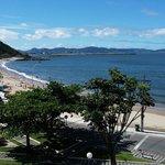 Cabecudas Beach