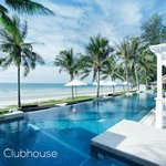 NishaVille Resort