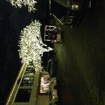 Christmas at hpv