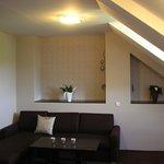 apartment 4*