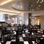 Foto de Edogin Restaurant