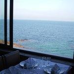 Photo de Restaurant Les Gazelles