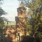 torre di guardia