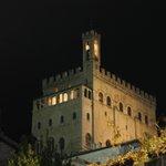 Palazzo dei Consoli (1)