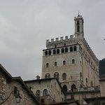 Palazzo dei Consoli (3)