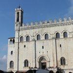 Palazzo dei Consoli (4)