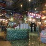 صورة فوتوغرافية لـ Lot 10 Hutong