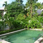 Photo de Samui Honey Tara Villa Residence