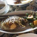 restaurant lainato