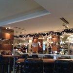 Photo of Showroom Cafe Bar Restaurant