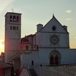 Sint-Franciscusbasiliek