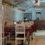 Royal Indian & Thai Restaurant in Hua Hin