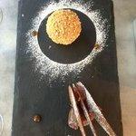 Ferrero Rocher Extravaganza