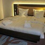 Foto de Hotel Luitpold