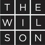 The Wilson, Cheltenham Art Gallery & Museum