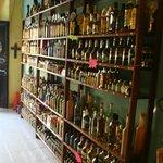 Cheaper Tequila