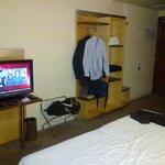 stanza 107