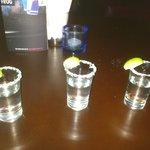 tiquila