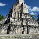 Mexico Kan Tours - Day Tours
