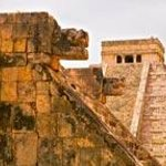 Mexico Kan Tours World Wonder Discovery day with Chichen itza
