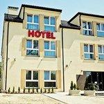 Photo of Hotel Sokolowska