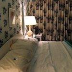 Room 376