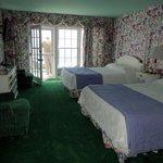 Room 446