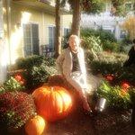 Fall Visit to Old Saybrook inn