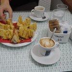 Photo of Antica Caffetteria Conte