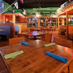 Radisson Milwaukee West Restaurant