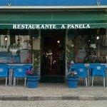 Photo of Restaurante A Panela