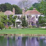 PowderMills Country House Hotel