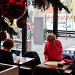 Restaurant Weinkeller Eiscafe Lazzaretti Foto