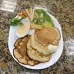 Photo of Pan Caliente Bakery & Restaurante Tulum
