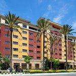Photo de Sheraton Garden Grove - Anaheim South Hotel