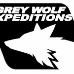 Grey Wolf Expeditions - Sea Kayaking Tours & Whale Watching Base Camp