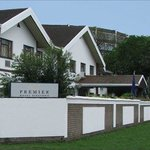 Splendid Inn Pinetown