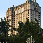 The St. Regis Atlanta Foto