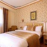 Guest Room A1Q