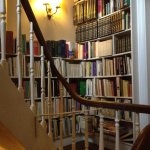 Scale interne libreria