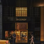 Photo of Viceroy Central Park New York