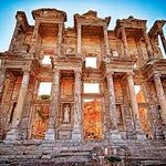 ‪Ephesus Tours - Private Tours‬
