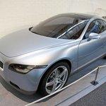 Volvo Museum #2