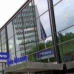 Volvo Museum #5